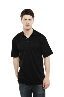 Photo of UC121 Processable Polo Shirt by Uneek Clothing